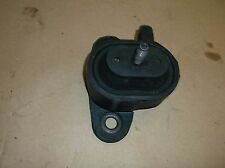 95-02 Camaro RS Firebird GT 3.8 V6 Manual Transmission Mount T5