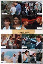 ARMENIA - Robert Guediguian - Set of 8 FRENCH LC