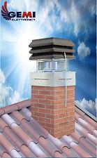 Aspirateur Extracteur Ventilateur D'aspiration électrique De Fumée Modele base