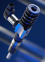 RIPARAZIONE Iniettore Siemens POMPA TDI 03G130073M MX 03G130073TX 03G130073D