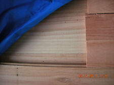 timber hardwood flooring australian beech /oak