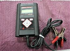 Auto Meter Products BVA-300 Intelligent Handheld Electrical System Tester