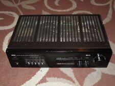 Vintage Yamaha Natural Sound Stereo Amplifier Model AV-66 YST *RARE*