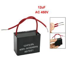 price of 60 Hz Travelbon.us