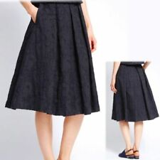 1950b7aa26e Marks and Spencer Formal Skirts for Women