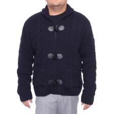 Cappotti e giacche da uomo blu SCHOTT taglia XL