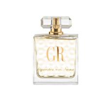 Alexandrie Mon Amour - Eau de Parfum Femme - Georges Rech