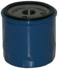 Fiat Seicento 187 1998-2010 Purflux Oil Filter Engine Filtration Replacement