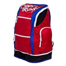 Funky Trunks Swimming Back Pack Patriot Team