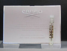 Creed Green Irish Tweed Men Sample vial 0.08 oz 2.5ml Edp Spray New On Card