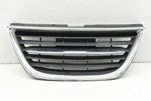 2005-2006 Saab 9-2x Front Grill Grille Center Panel Cover OEM 05-06