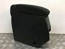 VW TIGUAN 5N 2008-15 CENTRE CONSOLE ARMREST COMPARTMENT DOCK STATION 5N0863323