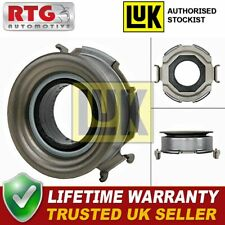 LUK Clutch Release Bearing Releaser 500060660 - Lifetime Warranty