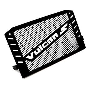 For Kawasaki Vulcan S 650 EN650 2015-2016 Radiator Grille Guard Cover Protective