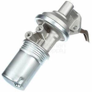 Delphi Mechanical Fuel Pump MF0063 C60E9350C for Edsel Ford Mercury