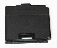 Hasselblad 500cm, 501cm, 503cw etc. back cap