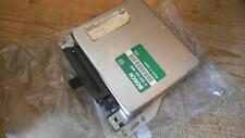 BMW E24 E28 E23 FUEL INJECTION CONTROL UNIT L JETRONIC NEW GENUINE 13611277103
