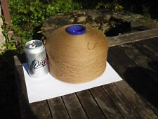 Large (1192 g) Spool / Cone of Sewing/Knitting Yarn (2)