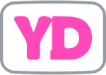 youriconicdesign