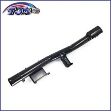BRAND NEW THERMOSTAT WATER OUTLET TUBE FOR 2001-2011 FORD RANGER #1L5Z-8592-CF