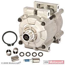 A/C Compressor MOTORCRAFT YC-2523