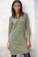 NEXT Petite Shirt Dresses for Women