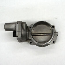 12570790 ACDelco GM OE 90mm Fuel Injection Throttle Body A