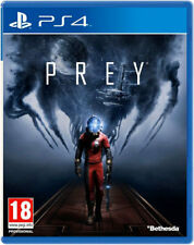 Videojuegos para Sony PlayStation 4