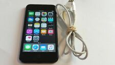 Apple iPod touch 5th Generation Space Gray (32 GB) - 32GB