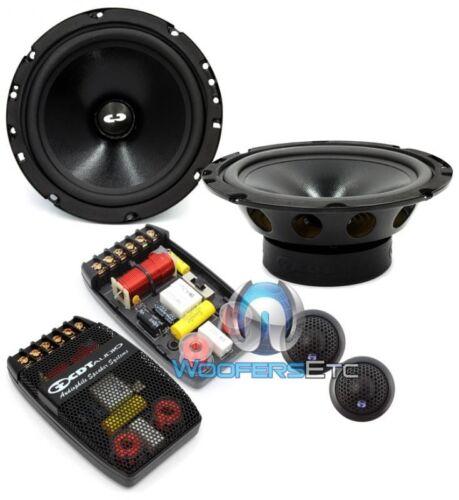 price 2 Ohm Car Speakers Travelbon.us
