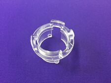 SunSetter Topflight Tube #2 Clear Bushing Flagpole Replacement Part FP022-1