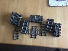LEGO 4515 Dachstein obliquo rampa di pietra 10 gradi 6x8 molti colori ampia scelta 63