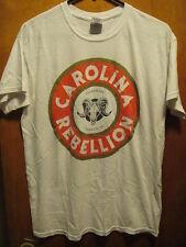 CAROLINA REBELLION 2013 ~ Medium ~ Alice in Chains T Shirt Steel Panther & MORE