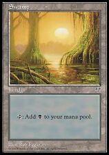 Swamp Avacyn #237 Magic MTG FRENCH ▼▲▼4x Marais