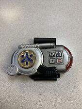 Power Rangers Lightspeed Rescue Morpher