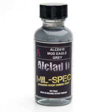 ALCLAD2, ALCE610 MOD EAGLE GREY FS36176