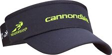 CANNONDALE Multi Sport Visor 3h406 NUOVO