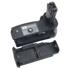 DSTE BG-E20 Battery Grip For Canon EOS 5D Mark IV 5DIV 5D 4 camera