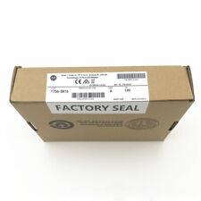 In Stock New & Original A-B 1756-OA16 SER A ControlLogix 16 Point D/O Module