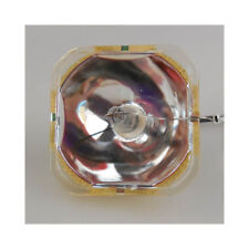 100% Compatible Projector Lamp ELPLP39 For EPSON EMP-TW1000 / TW2000 / TW700