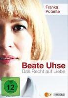 Beate Uhse - Das Recht auf Liebe FSK 12 OVP