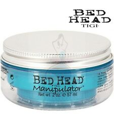 Tigi Bed Head Manipulator 57ml  *BRAND NEW & SEALED* - UK SELLER