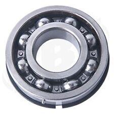 Yamaha Crankshaft Bearing C3 800-1200-1800 GP-XL-XLT-GPR