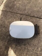 RENAULT MODUS 2004-2008 PETROL FLAP AND CAP WITH CARRIER PAINT CODE NV 632