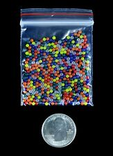 Water Beads Approx. 500 ct Same as Orbeez