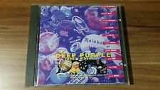 Deep Purple - The family album (1993) (VSOP CD 187)