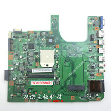 ACER Aspire 5535 5235 Laptop Motherboard 08220-2 48.4K901.021  MBAUA01001
