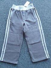 Pumpkin Patch Fleece Pants for Boys