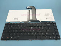 NEW For DELL Insprion N4110 N4120 M4110 M421R M521 English keyboard Backlit