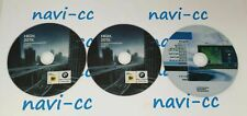 2019 BMW HIGH DVD FULL Europe BLITZER EDITION DVD-Navigation SA609 (2xDVD)